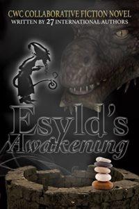 Esyld's Awakening